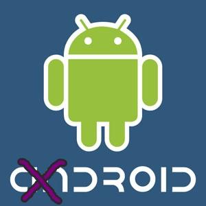 android_logo-nono1