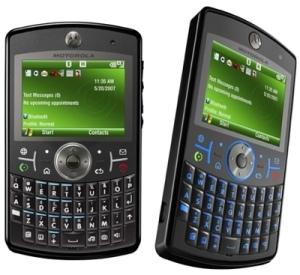 Motorola-Q9