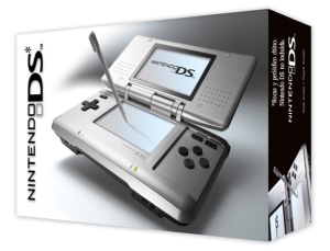 nintendo-ds-rock-box_es1