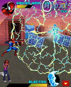 SpidermanHD_screen_240x295_EN_01