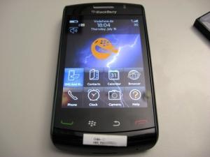 blackberry9520-leaklg1