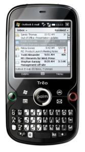 palm_treo-pro