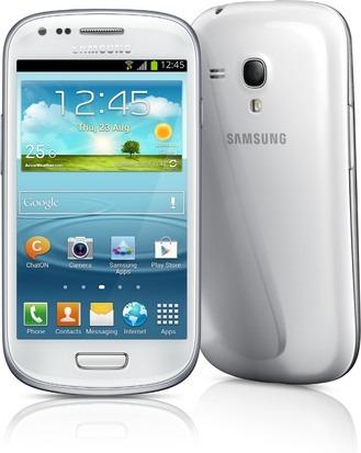 samsung-galaxy-s3-mini-gt-i8190l-3g-y-4g-nuevo-de-paquete-681-MEC4485648662_062013-F